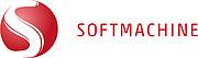 Logo von Softmachine