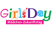 Girls' Day am ESO-Hauptsitz in Garching
