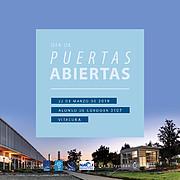 Día de Puertas Abiertas ESO-ALMA en Santiago
