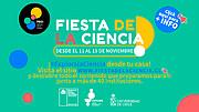 Poster FECI 2020