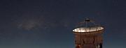 El experimento APEX (Atacama Pathfinder Experiment)
