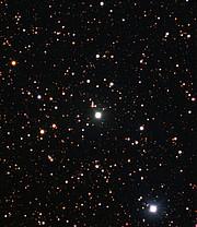 A Nova Centauri 2013