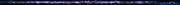 ATLASGAL-kartleggingens bilde av den sørlige delen av Melkeveiens plan