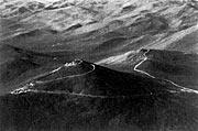 Cerro Paranal