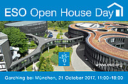 Open House Day 2017