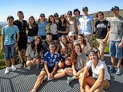 Summer AstroCamp 2017
