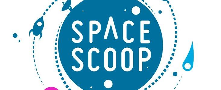 Space Scoop