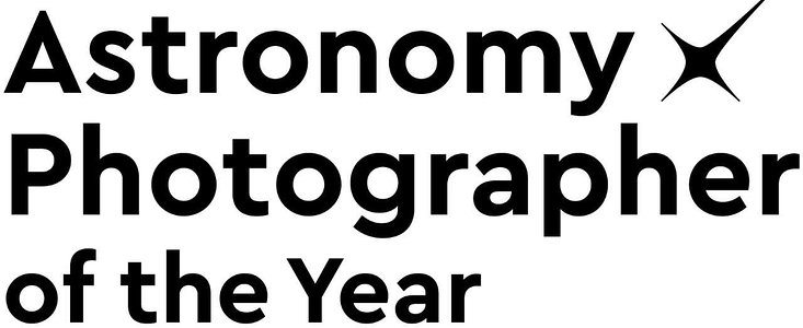 2019 Insight Investment Astronomy Photographer of the Year