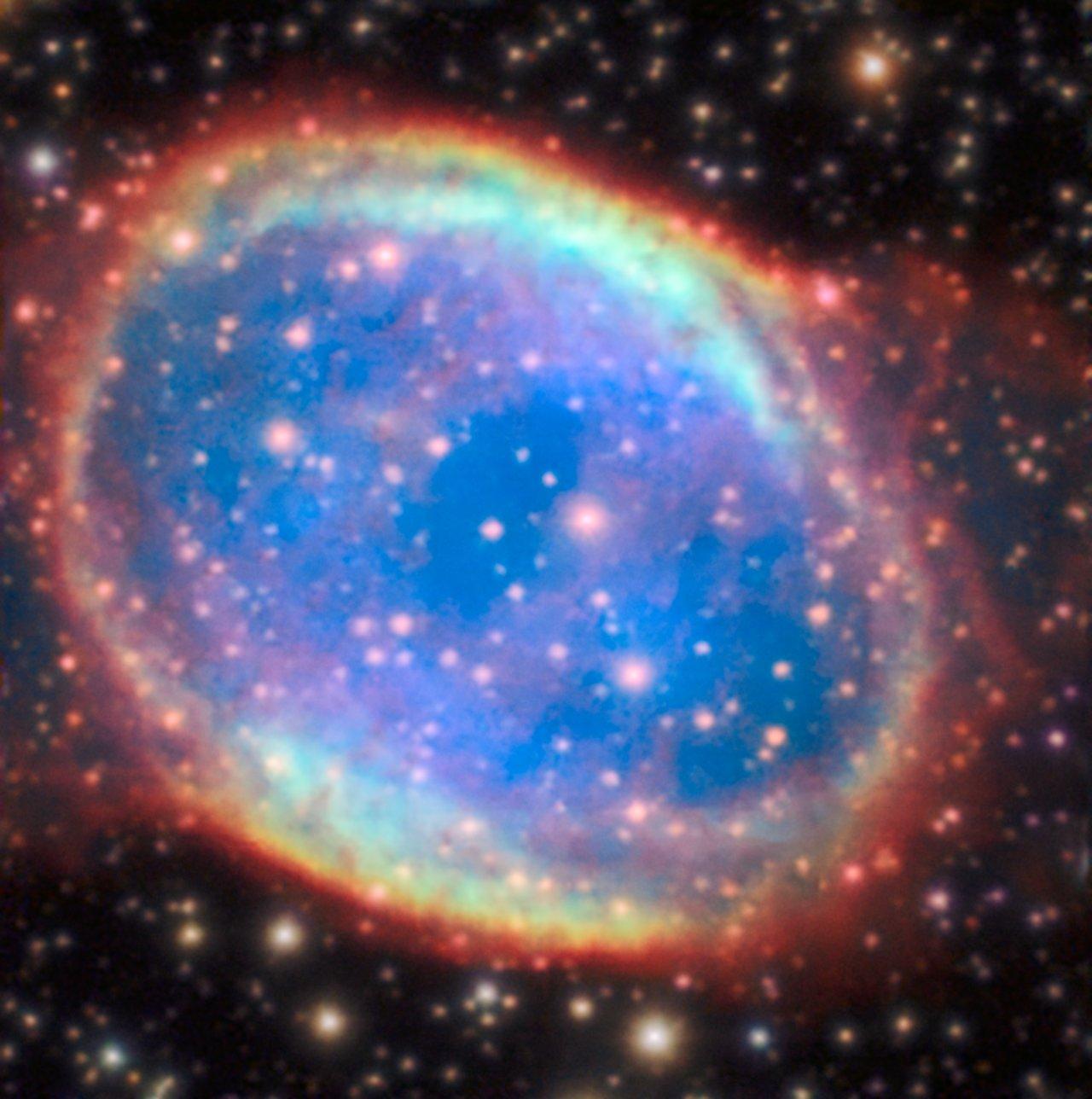 NGC 6563