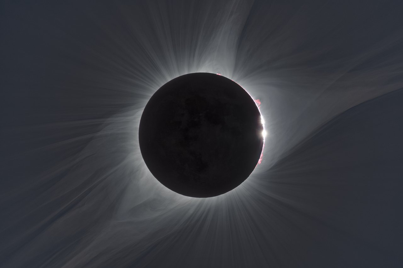 eclipse full movie with english subtitles