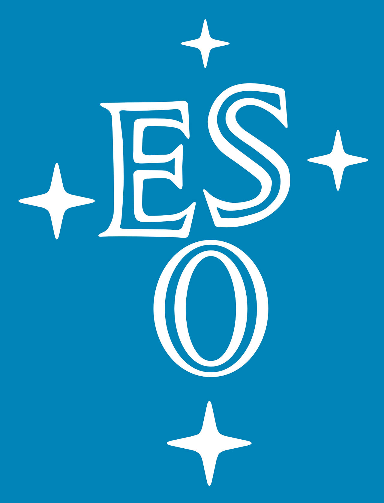 ESO wishes you a Merry Christmas and a Happy New Year! | ESO
