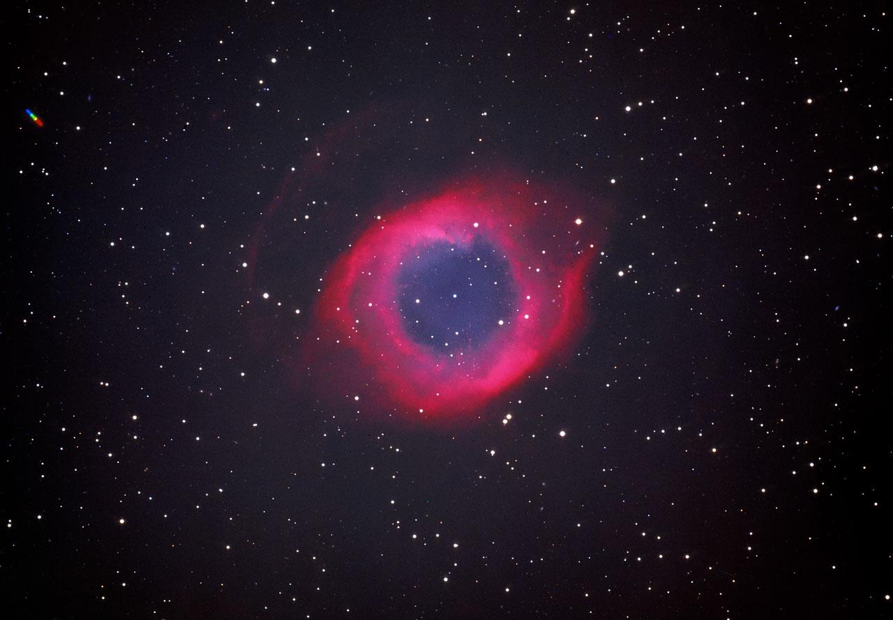 helix nebula caldwell 63 - photo #36
