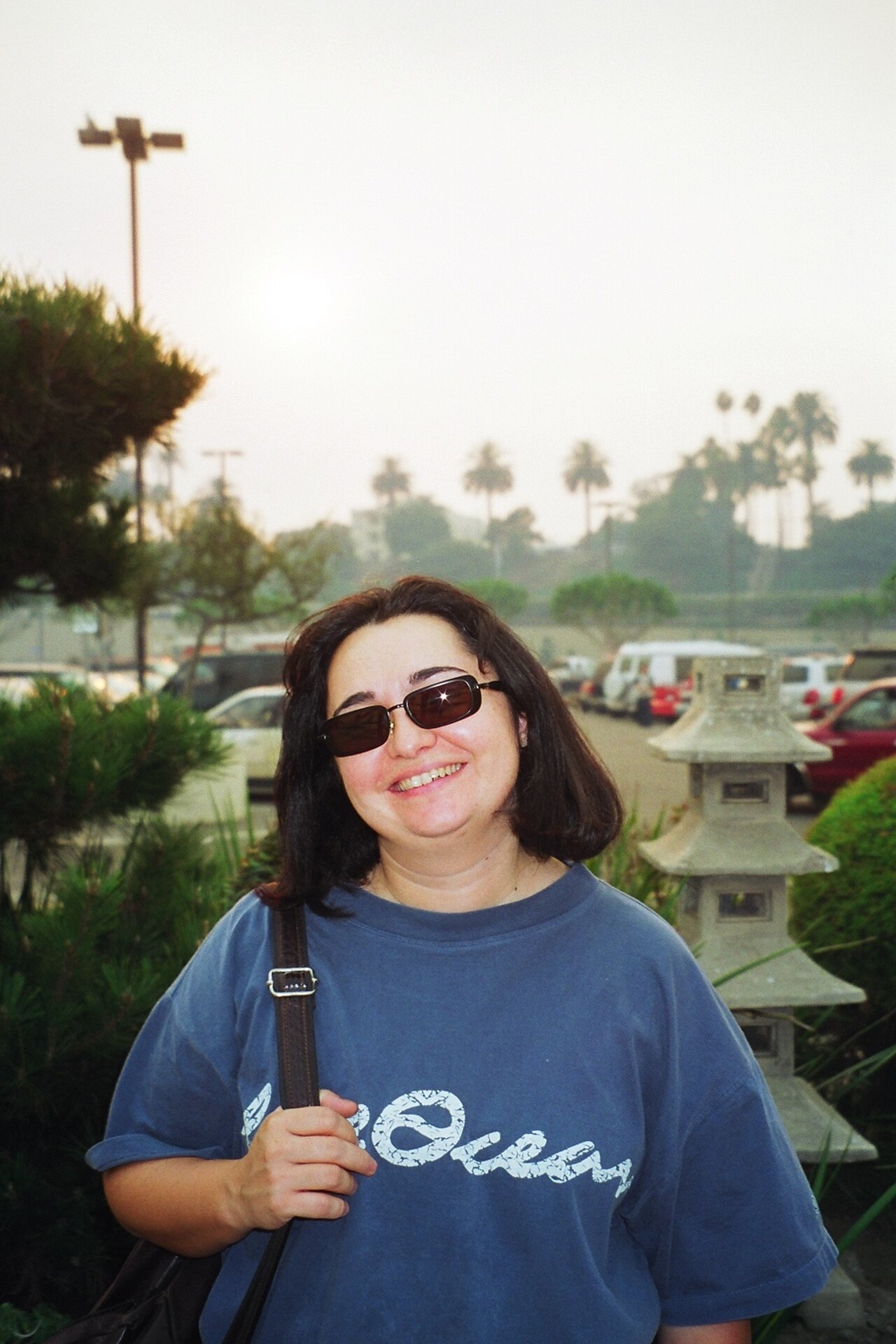 Paola Amico