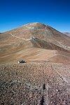 Mount Armazones