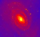 NGC 5364