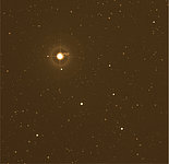 The Planet-host Star Iota Horologii