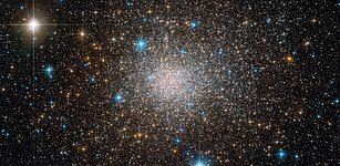 The unusual cluster Terzan 5