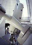 ESO 1.52-metre telescope