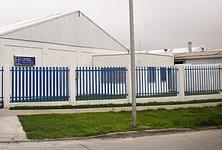 La Serena Office
