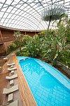 Residencia garden
