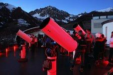 ESO Astronomy Camp 2016