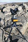 UHD Time-lapse Bot