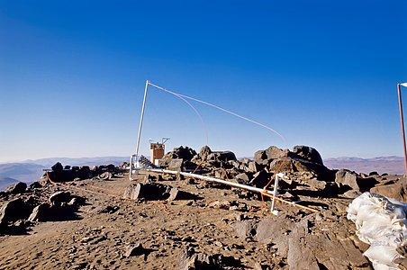 1987-paranal-storm - site-testing-ms-dpp