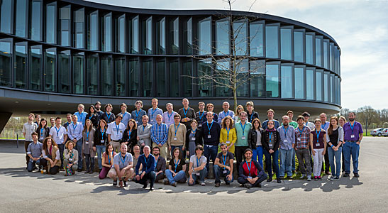Joint ALMA-Herschel Archival Workshop