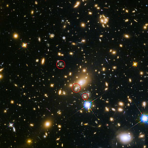 The past, present and future appearances of the Refsdal supernova