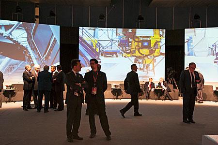 CELAC - EU summit