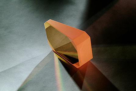 CRIRES Prism