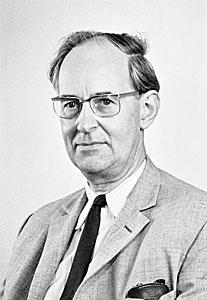 ESO DG Prof. Adriaan Blaauw