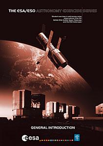 ESA/ESO Astronomy Exercise Series