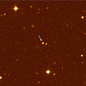 The very metal-deficient star HE 0107-5240