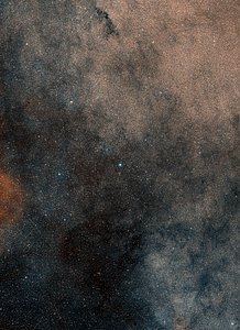 Around the star cluster Terzan 5