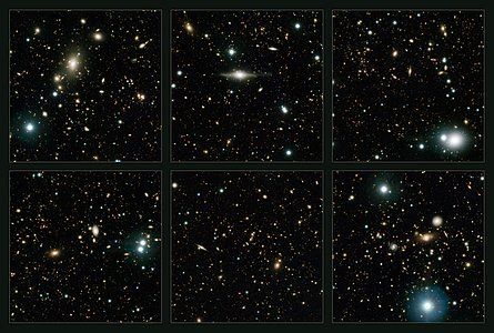 Highlights of VISTA's deep infrared view of the COSMOS field