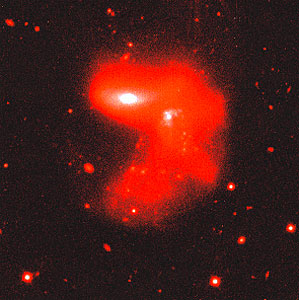 Young Astronomers Observe With ESO Telescopes