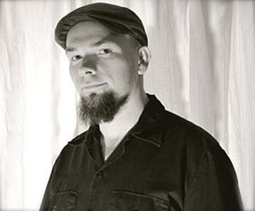 Johan B. Monell