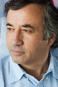 Fernando Selman