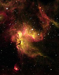 NGC 2081