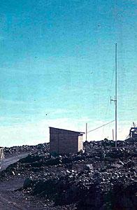 Radio Hut01