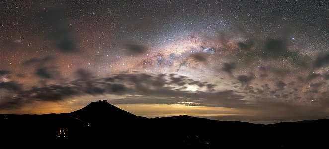 Unclocking the stars