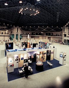 XXIII IAU General Assembly