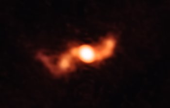 Picture of the Week | ESO