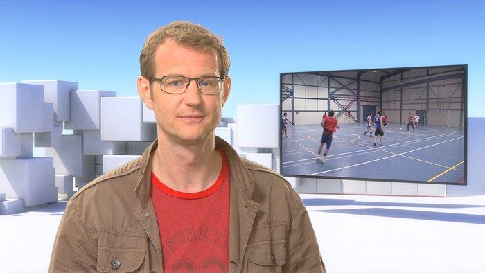 Screenshot of ESOcast 26