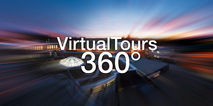 ESO Virtual Tours 360°