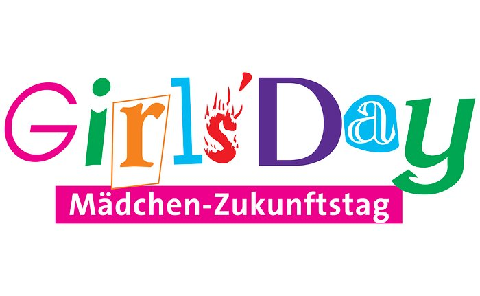 ESO participates in Germany's Girls' Day activities