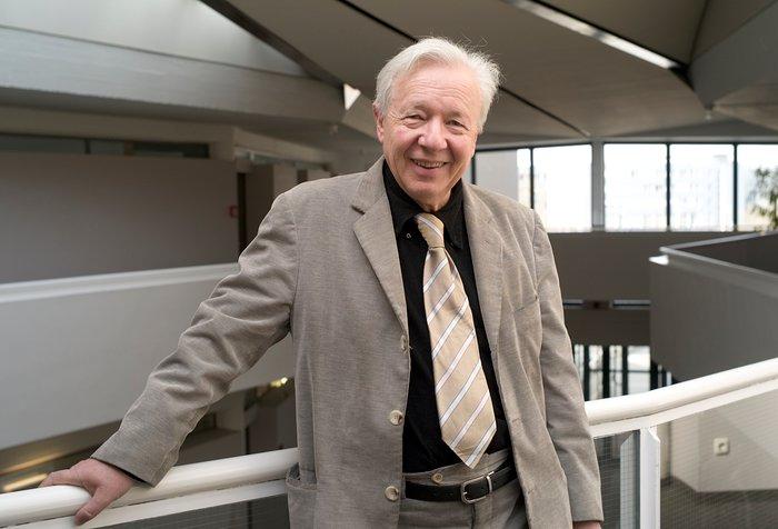 Guy Monnet