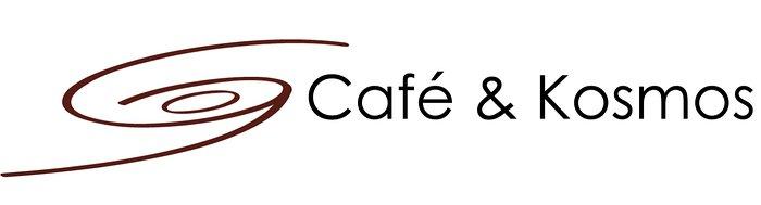 Café & Kosmos