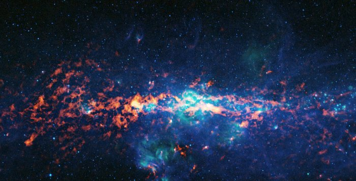 The Galactic Centre and Sagittarius B2